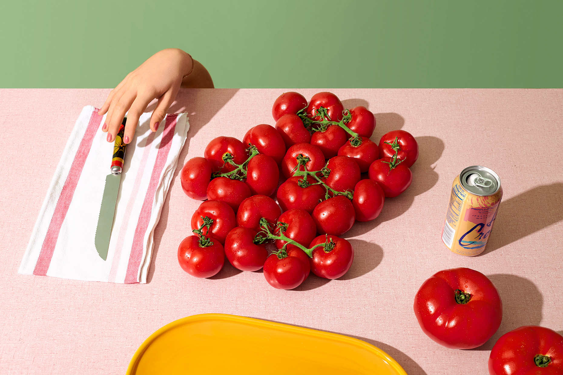 AD_Zine_Tomatoes_70318_0606_Final_Web