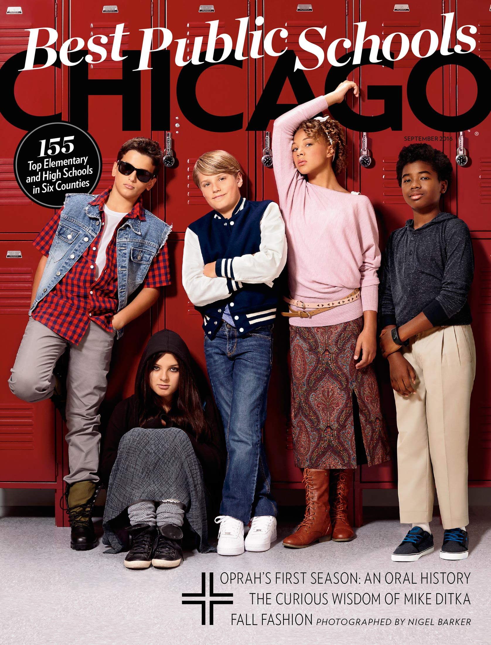 ChicagoMag_Sep2016_Cover_optimized
