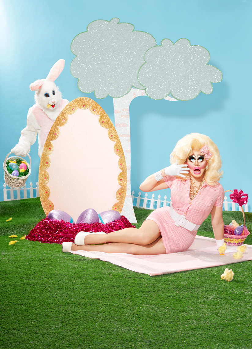 TrixieEaster_30216_0330_Final