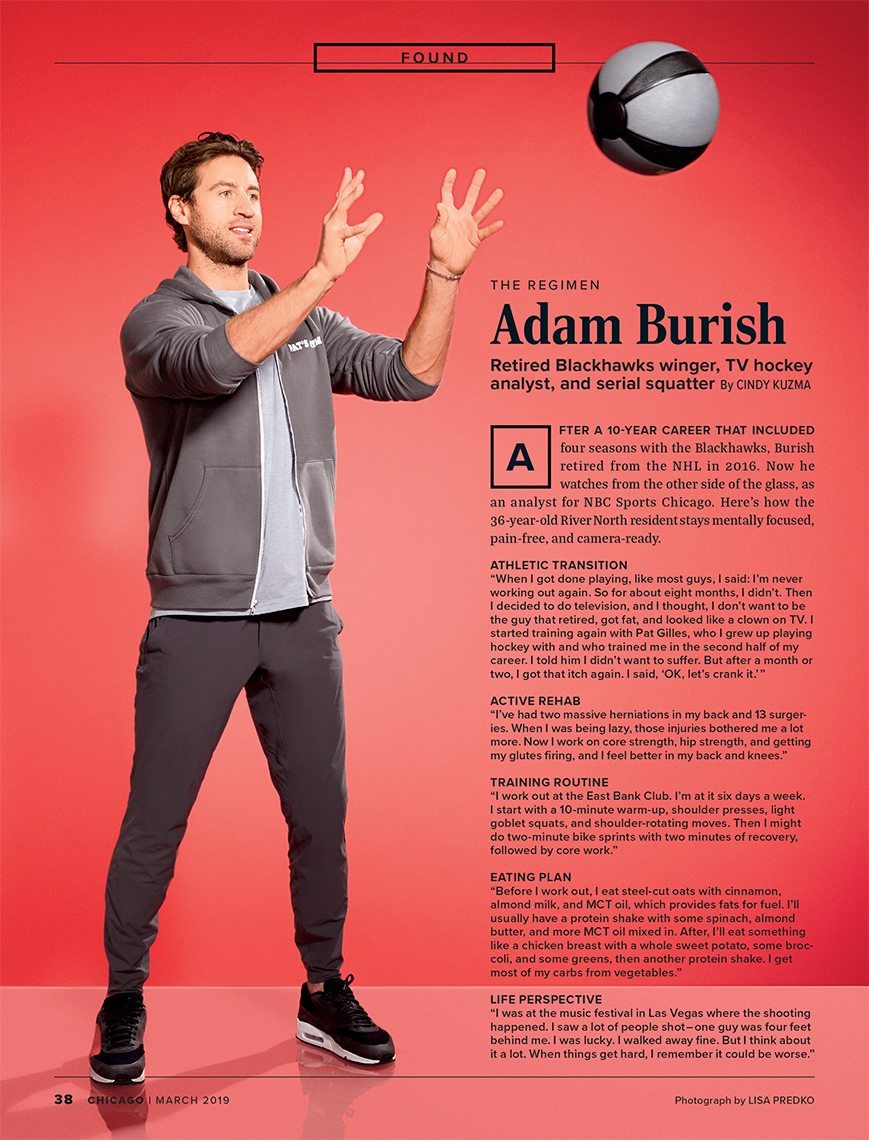 Web_CM_AdamBurish_51118_Layout