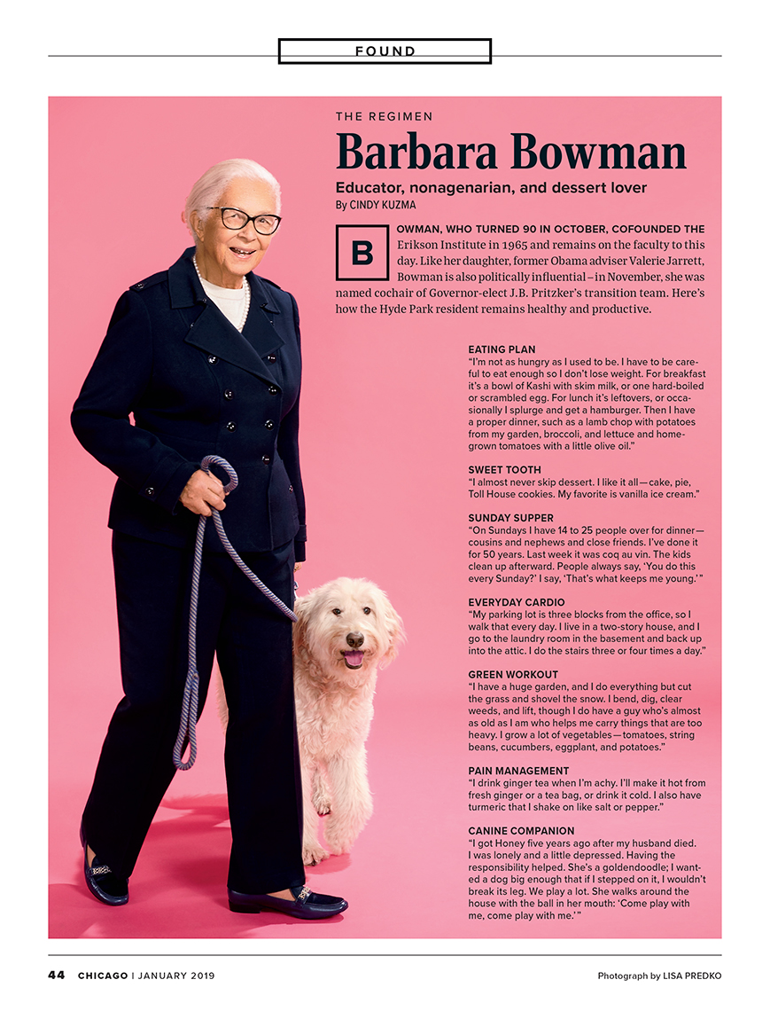 Web_CM_BarbaraBowman_61118_Layout
