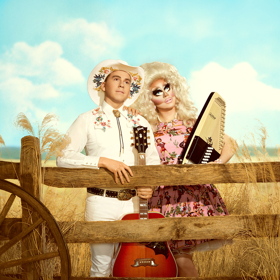 _Trixie_CountryAlbum_60217_3928_LPVersion_Final_web